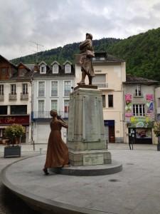 Bagnères-de-Luchon